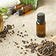 7 Beneficial Uses Of Black Pepper Essential Oil