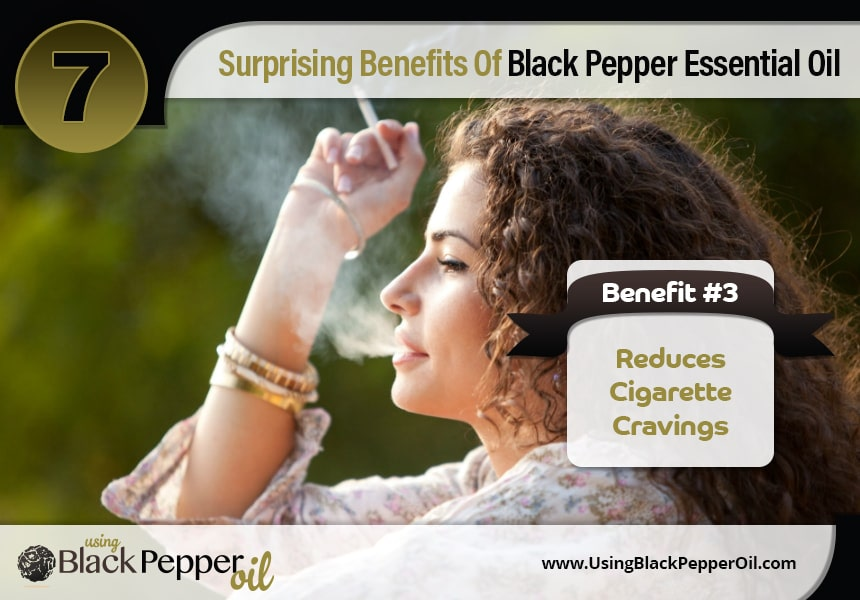 black pepper oil for arthritis